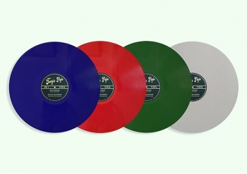 COLOR_VINYL_DISC-min.jpg